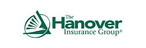 DT_Logo_Hanover-Insurance-1