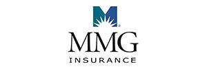DT_Logo_MMG-Insurance-1