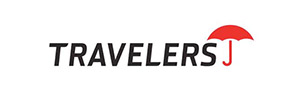 DT_Logo_Travelers-Insurance-1