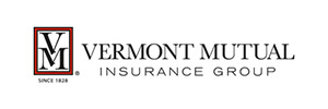 DT_Logo_Vermont-Mutual-1